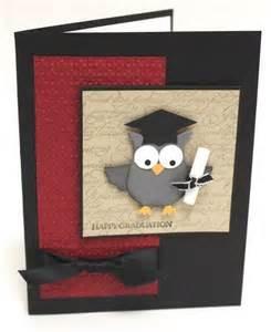 25 diy graduation card ideas 2017
