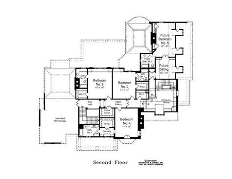 hudson tea floor plan 17 best images about floor plans on pinterest craftsman