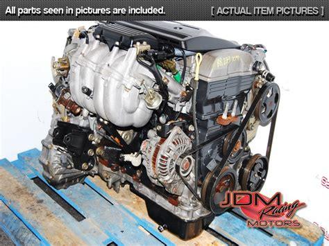 2002 mazda protege starter id 1321 mazda 6 fs 2 0 l3 motors mazda jdm engines