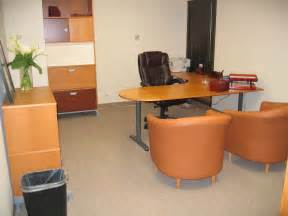 Desk Ideas For Office Home Office Office Room Design Ideas For Small Office Spaces Wall Desks Home Office Desks Home