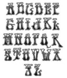 tattoo lettering hippie 60 s fonts could it be called hippy chick hobbys