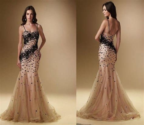 dresses for 2014 2014 beading mermaid bridal wedding gown prom evening