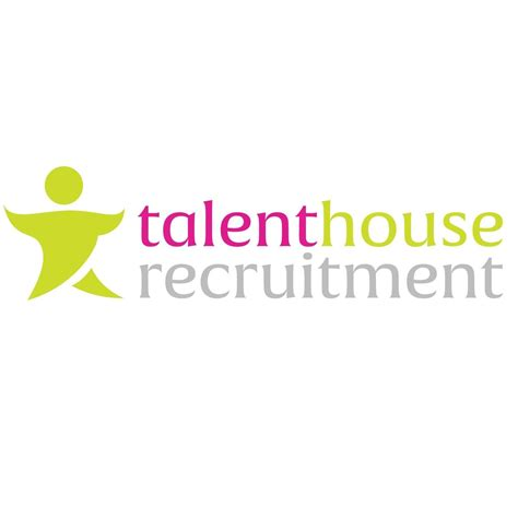 talent house talent house recruit talent house twitter