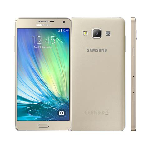 Samsung A7 Malysia Samsung Galaxy A7 Samsung Malaysia Review Lowest Price