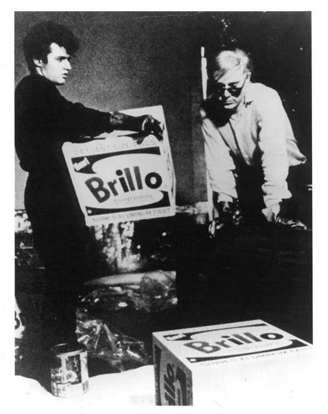 libro factory andy warhol 21731 best images about modern art abstract art contemporary art street art on