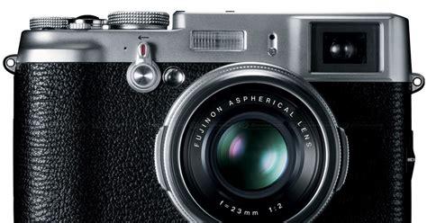 Kamera Fujifilm Kecil review dan harga kamera fujifilm x100 dengan aps c 12 3