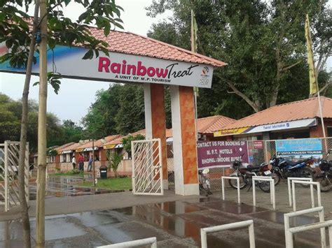 address of boat club bhopal bhopal city portal rainbow treat food court bhopal