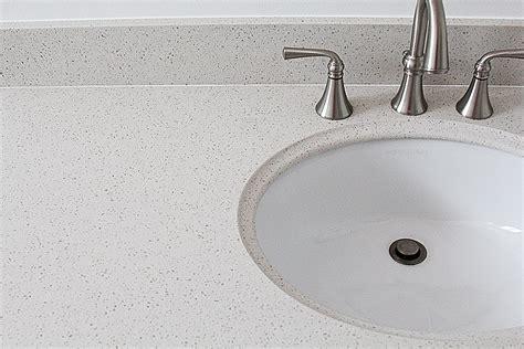 vanity top corian up makro pre made bathroom