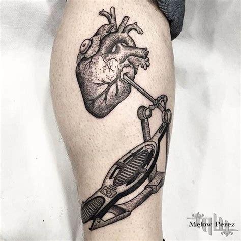 182 best tattoo ideas images on pinterest tattoo designs 17 melhores ideias sobre drum tattoo no pinterest