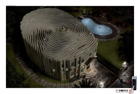 Fingerprint Office by Architecture Review Fingerprint Office In Thailand An