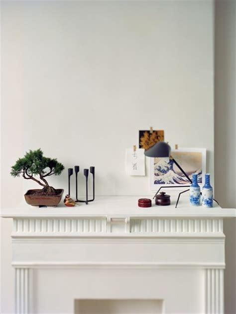 wealth corner in bedroom 76 best images about feng shui on pinterest feng shui