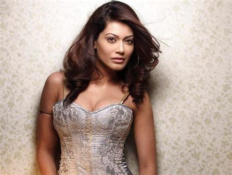 indian casting couch stories 10 indian actresses reveal their casting couch stories
