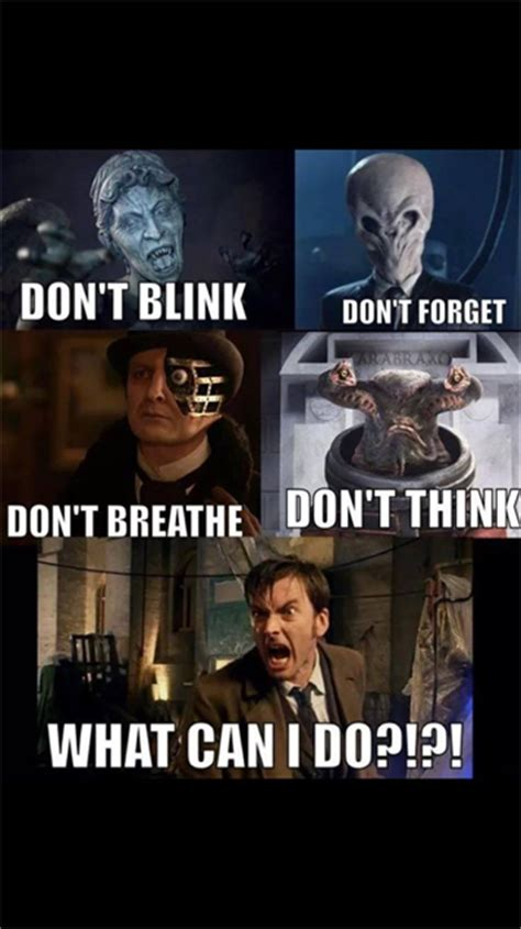 doctor who memes 130 spec ta cu lar doctor who memes and gifs for the