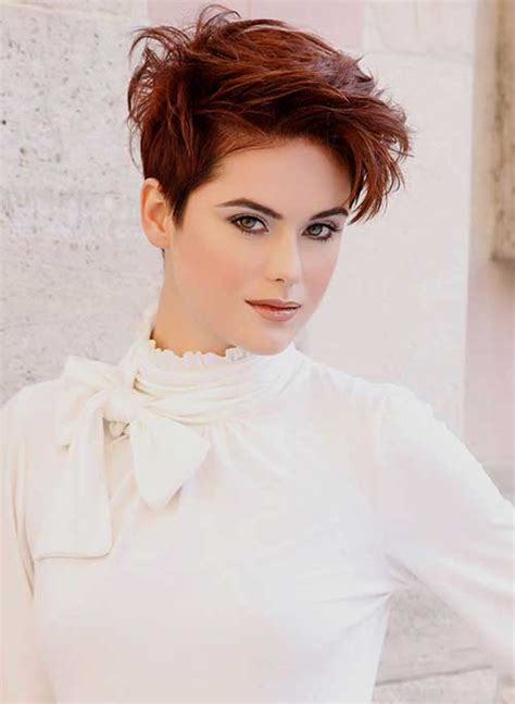 hair styles color for 2015 30 kurze haare farben 2015 2016