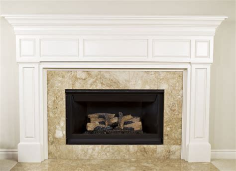Fireplace Inserts Greenville Sc all about direct vent fireplaces greenville sc chim cheree