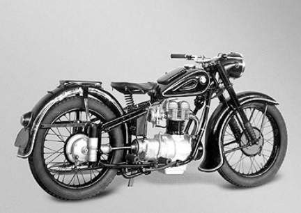 Indian Motorrad 1950 by 1950 Bmw R25 Motorcycle Pictures Motorbike