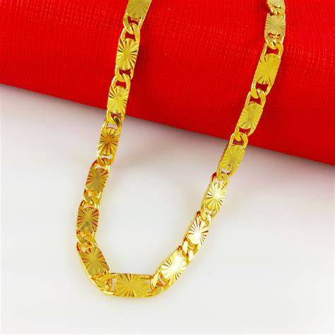 latest gold chain designs for men 2014 www pixshark com