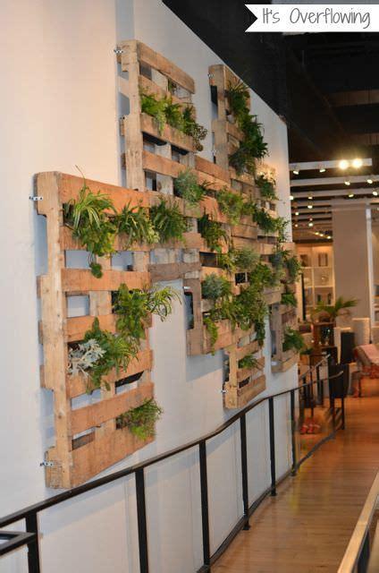 creative indoor vertical wall gardens decorating your creative indoor vertical wall gardens decorating your