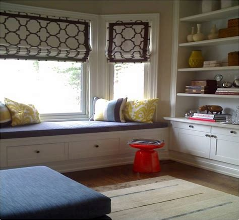 Houzz Living Room Shades Houzz Window Treatments For Large Windows Traditional