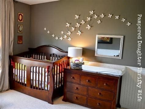 baby room paint colors top nursery wall paint color ideas for 2015
