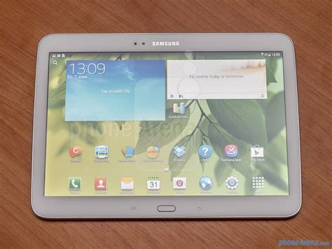 Samsung Tab 3 10 1 samsung galaxy tab 3 10 1 on intel inside