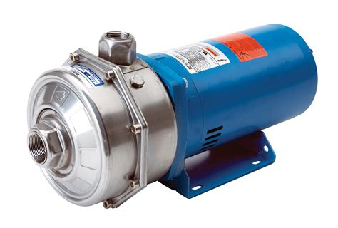 Hm Stage lc multi stage centrifugal obsolete replaced by e