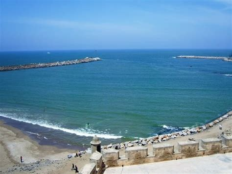 morocco beach essaouira beach 2018 all you need to know before you go