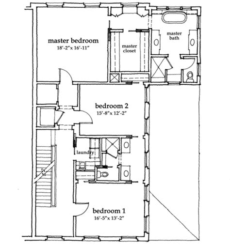 historical concepts floor plans abercorn place historical concepts llc print