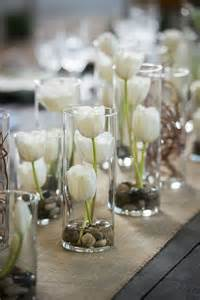Simple Wedding Table Decorations 1000 Images About Cocktail Tables Bistro Decor On Mercury Glass Tablecloths And