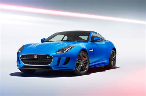 jaguar j type 2017 jaguar f type s british design edition launches for u k