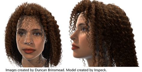 maya hair tutorial way you want autodesk maya tutorial for curly hair you can create