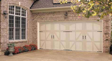 Amarr Custom Garage Doors by Marvelous Amarr Custom Garage Doors 11 Painted Garage