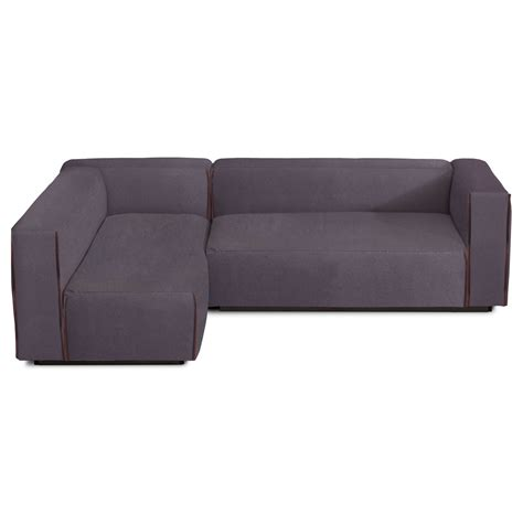 small sofa sectional ideal small sectional sofa interior home design