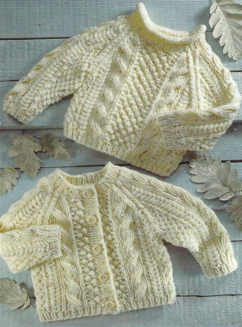 free knitting patterns for aran wool aran knit sweater patterns sweater patterns