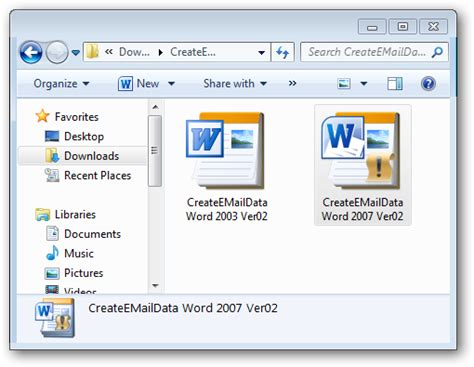 word 2010 templates and add ins word 2010 templates and add ins 28 images using macros in a sharepoint library template 15