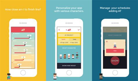 Time Management Apps For Mba by Favorie Releases Time Management App At
