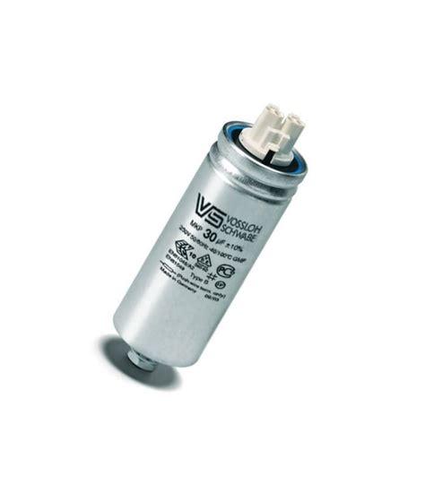 capacitor weight vs capacitor 100mf 280 300v 41073 506363 en
