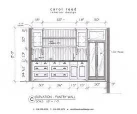 Standard Kitchen Cabinet Measurements by Kitchen Cabinet Standard Dimensions Kitchen Design