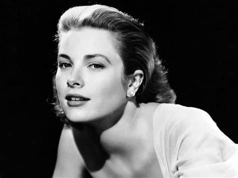 grace kelly grace kelly benita s blog