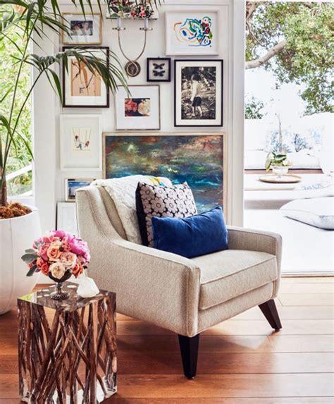 187 幸せ絶頂 婚約を発表したミランダカー ファッション誌でマリブの自宅を公開 海外セレブ セレブキッズの最新画像