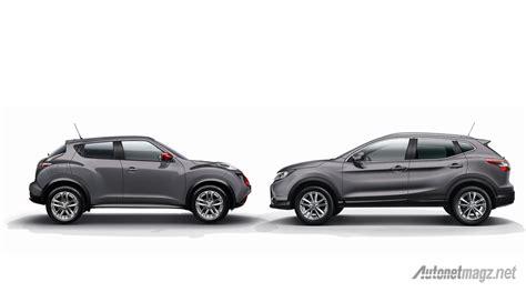Wiper Frameless Depan Nissan All New X Trail Xtrail Bosch Clear Adv nissan juke dan qashqai di prancis kini ada varian spesial design edition