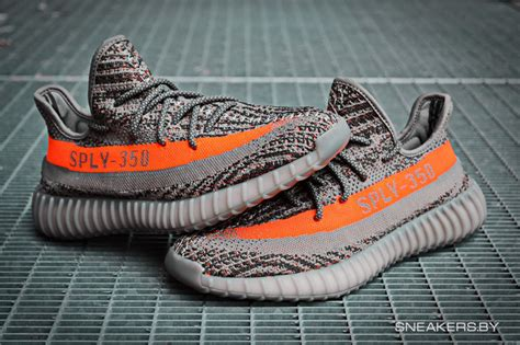 Sepatu Sneaker Adidas Yeezy Boost 350 Premium adidas yeezy boost 350 v2 beluga solar sneaker bar detroit
