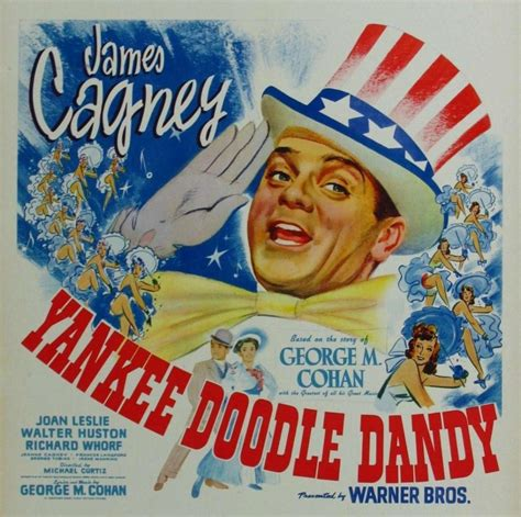 why did yankee doodle name his feather macaroni the amazing true history of yankee doodle the dabbler