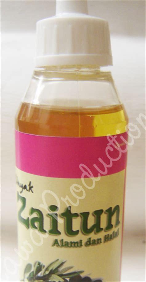 Minyak Kemiri Dan Minyak Zaitun jual minyak zaitun grosir dan eceran produsen sabun