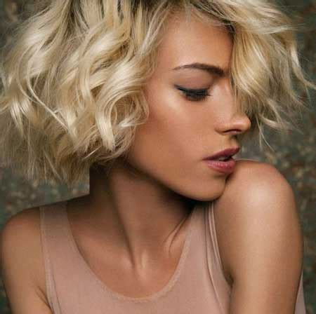 blonde hairstyles for short to long blonde haircuts 30 short blonde haircuts for 2014 short hairstyles 2017