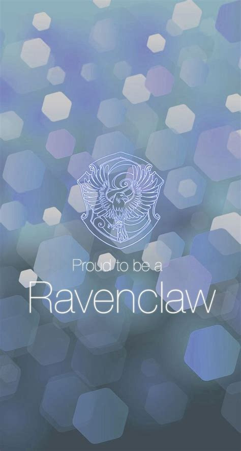 harry potter test ravenclaw wizarding world ravenclaw harry