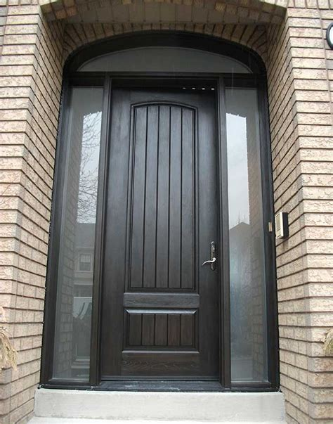 Exterior Doors Oakville Exterior Doors Oakville Front Door Replacement In Oakville By Exterior Transformations Front