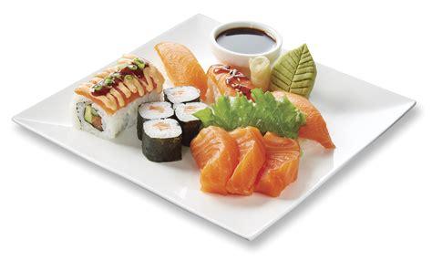 sushi in bento sushi menu sushi