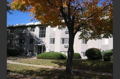 Greystone Apartments Lansing Mi Greystone Apartments Lansing Mi From 660 Rentcaf 233