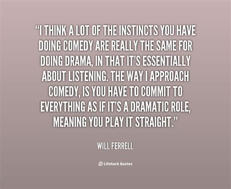 will ferrell quotes will ferrell quotes quotesgram
